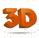 3D ��������, ����������� ����