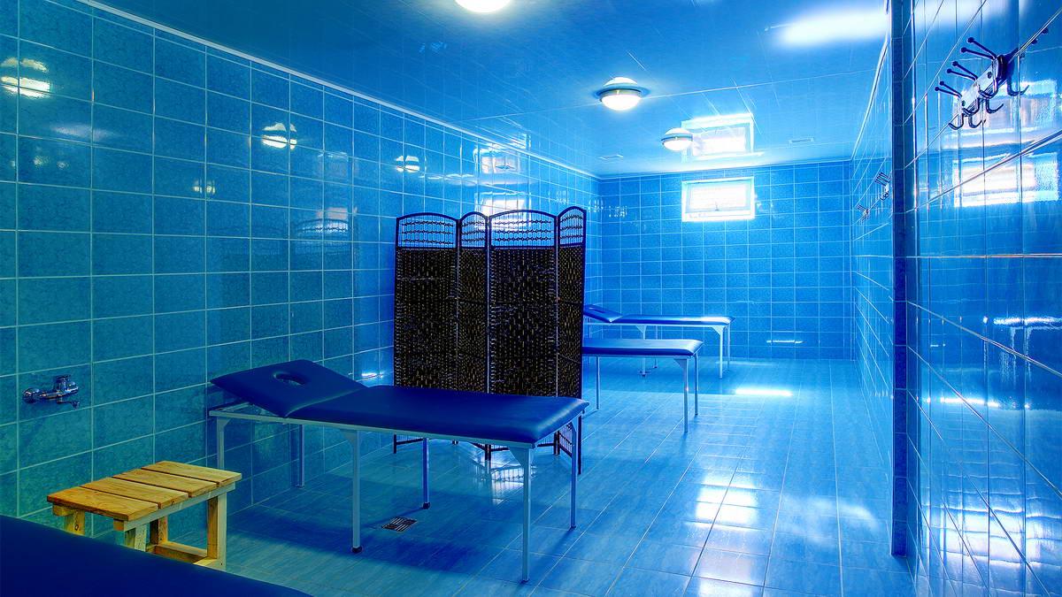 Смотреть бесплатно общая мужская баня 8 фотография