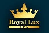 "Сауна ""«Royal Lux Spa» банный SPA салон \"""