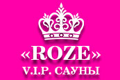 "����� ""VIP ""The Rose""\"""