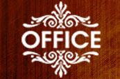 "����� \""������ �������� ""OFFICE""\"""