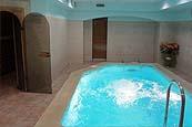 Sauna Room - c������� ��������� � ����� ����