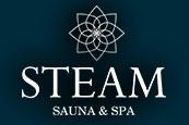 "Сауна \""Банный комплекс «Steam»\"""