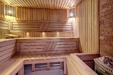 ALLIGATOR CLUB (элитный банный комплекс) | Баня.kz