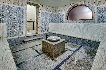 Банный комплекс «OFFICE»   Баня.kz