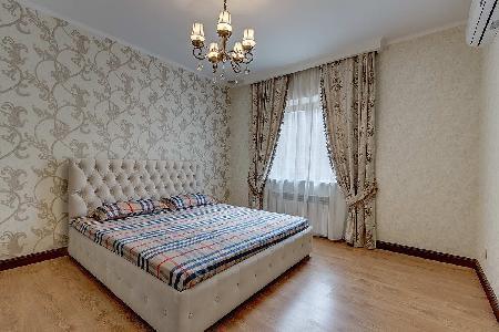 Банный комплекс «Царевич» | Баня.kz