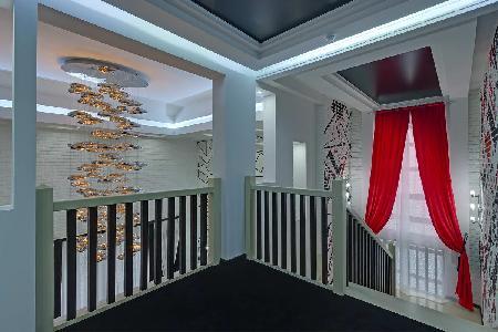 Банно-гостевой комплекс «PLAY» | Баня.kz