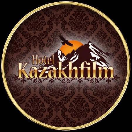 Баня на дровах «Hotel Kazakhfilm» | Баня.kz