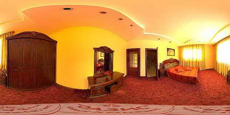 Банный комплекс «Оазис» | Баня.kz